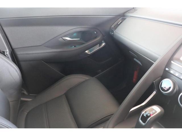Sセンサリー・パフォーマンス・エディション 新車保証付 1オーナー・360カメラ・スマートキー・ETC・追従モード・LEDヘッドPシート・Pリアゲート・ハンドルヒーター・シートヒーター・黒革シート・衝突軽減B・Bluetooth・19AW(27枚目)