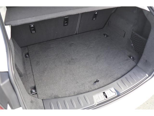 Sセンサリー・パフォーマンス・エディション 新車保証付 1オーナー・360カメラ・スマートキー・ETC・追従モード・LEDヘッドPシート・Pリアゲート・ハンドルヒーター・シートヒーター・黒革シート・衝突軽減B・Bluetooth・19AW(30枚目)