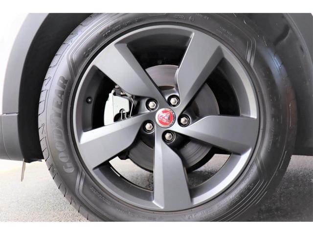 Sセンサリー・パフォーマンス・エディション 新車保証付 1オーナー・360カメラ・スマートキー・ETC・追従モード・LEDヘッドPシート・Pリアゲート・ハンドルヒーター・シートヒーター・黒革シート・衝突軽減B・Bluetooth・19AW(42枚目)