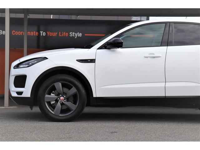 Sセンサリー・パフォーマンス・エディション 新車保証付 1オーナー・360カメラ・スマートキー・ETC・追従モード・LEDヘッドPシート・Pリアゲート・ハンドルヒーター・シートヒーター・黒革シート・衝突軽減B・Bluetooth・19AW(44枚目)