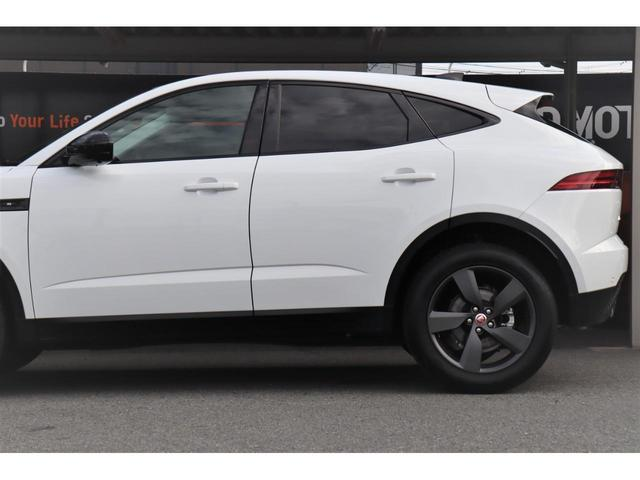 Sセンサリー・パフォーマンス・エディション 新車保証付 1オーナー・360カメラ・スマートキー・ETC・追従モード・LEDヘッドPシート・Pリアゲート・ハンドルヒーター・シートヒーター・黒革シート・衝突軽減B・Bluetooth・19AW(45枚目)