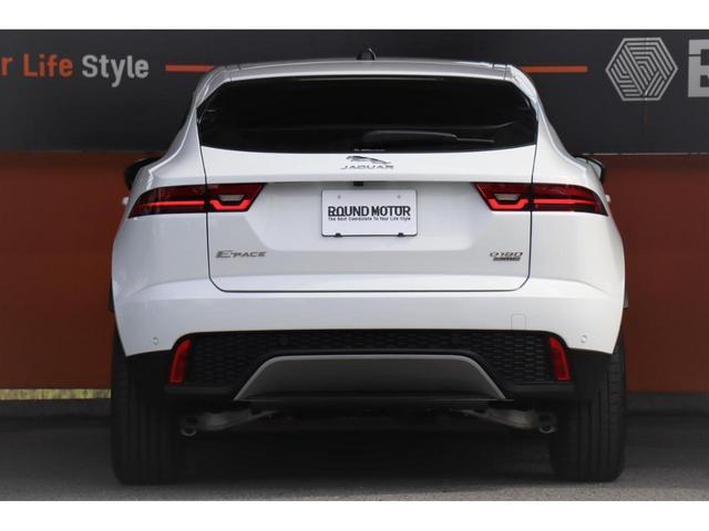 Sセンサリー・パフォーマンス・エディション 新車保証付 1オーナー・360カメラ・スマートキー・ETC・追従モード・LEDヘッドPシート・Pリアゲート・ハンドルヒーター・シートヒーター・黒革シート・衝突軽減B・Bluetooth・19AW(46枚目)