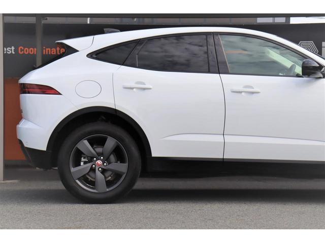 Sセンサリー・パフォーマンス・エディション 新車保証付 1オーナー・360カメラ・スマートキー・ETC・追従モード・LEDヘッドPシート・Pリアゲート・ハンドルヒーター・シートヒーター・黒革シート・衝突軽減B・Bluetooth・19AW(47枚目)