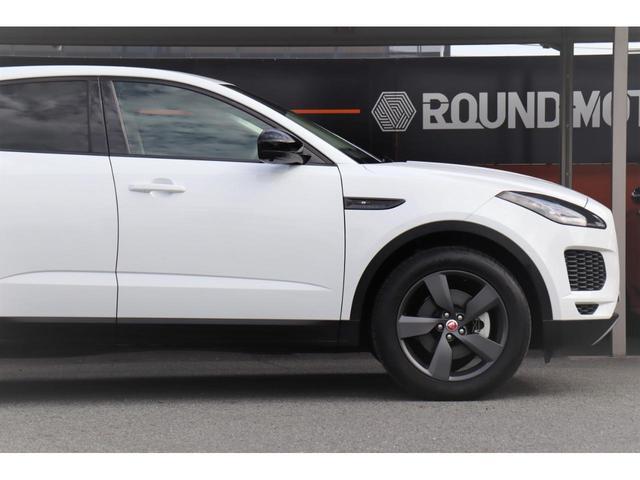 Sセンサリー・パフォーマンス・エディション 新車保証付 1オーナー・360カメラ・スマートキー・ETC・追従モード・LEDヘッドPシート・Pリアゲート・ハンドルヒーター・シートヒーター・黒革シート・衝突軽減B・Bluetooth・19AW(48枚目)