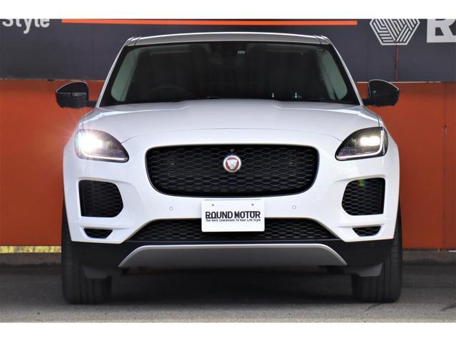 Sセンサリー・パフォーマンス・エディション 新車保証付 1オーナー・360カメラ・スマートキー・ETC・追従モード・LEDヘッドPシート・Pリアゲート・ハンドルヒーター・シートヒーター・黒革シート・衝突軽減B・Bluetooth・19AW(49枚目)