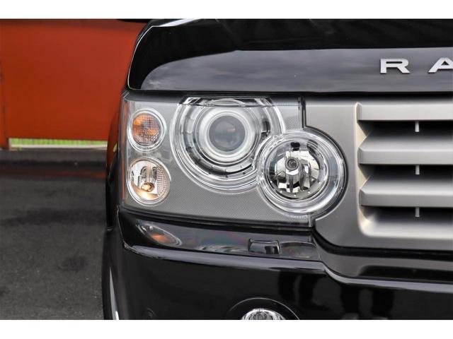 ヴォーグスプリーム 1年保証付・50台限定車・ナビ・ETC・ハーマンカードン・FRソナー・サンルーフ・エアサス・Bカメラ・Pシート・HIDヘッド・CD・DVD・AUX・ハンドルヒーター・革シート・20AW・クルコン(7枚目)