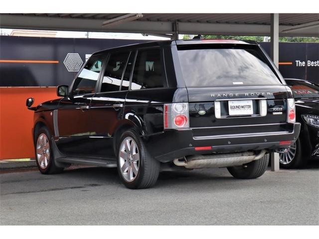 ヴォーグスプリーム 1年保証付・50台限定車・ナビ・ETC・ハーマンカードン・FRソナー・サンルーフ・エアサス・Bカメラ・Pシート・HIDヘッド・CD・DVD・AUX・ハンドルヒーター・革シート・20AW・クルコン(9枚目)
