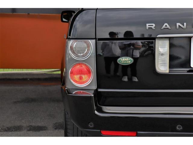 ヴォーグスプリーム 1年保証付・50台限定車・ナビ・ETC・ハーマンカードン・FRソナー・サンルーフ・エアサス・Bカメラ・Pシート・HIDヘッド・CD・DVD・AUX・ハンドルヒーター・革シート・20AW・クルコン(10枚目)