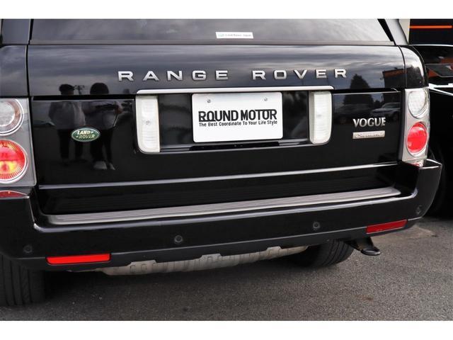 ヴォーグスプリーム 1年保証付・50台限定車・ナビ・ETC・ハーマンカードン・FRソナー・サンルーフ・エアサス・Bカメラ・Pシート・HIDヘッド・CD・DVD・AUX・ハンドルヒーター・革シート・20AW・クルコン(11枚目)