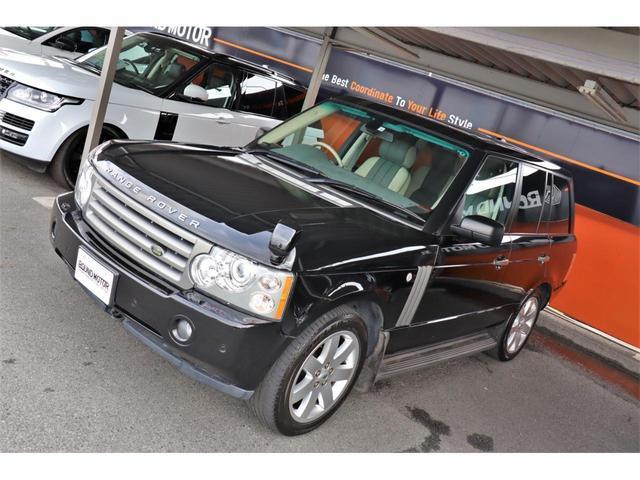 ヴォーグスプリーム 1年保証付・50台限定車・ナビ・ETC・ハーマンカードン・FRソナー・サンルーフ・エアサス・Bカメラ・Pシート・HIDヘッド・CD・DVD・AUX・ハンドルヒーター・革シート・20AW・クルコン(14枚目)