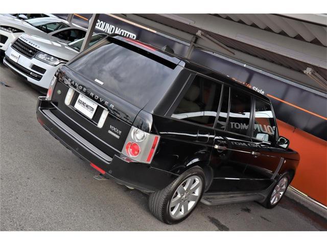 ヴォーグスプリーム 1年保証付・50台限定車・ナビ・ETC・ハーマンカードン・FRソナー・サンルーフ・エアサス・Bカメラ・Pシート・HIDヘッド・CD・DVD・AUX・ハンドルヒーター・革シート・20AW・クルコン(15枚目)