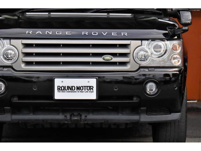 ヴォーグスプリーム 1年保証付・50台限定車・ナビ・ETC・ハーマンカードン・FRソナー・サンルーフ・エアサス・Bカメラ・Pシート・HIDヘッド・CD・DVD・AUX・ハンドルヒーター・革シート・20AW・クルコン(17枚目)