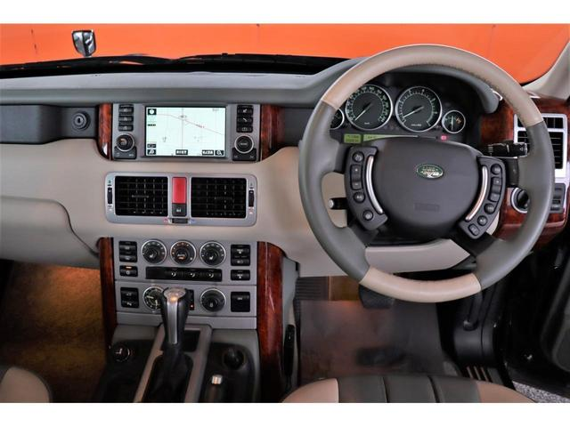 ヴォーグスプリーム 1年保証付・50台限定車・ナビ・ETC・ハーマンカードン・FRソナー・サンルーフ・エアサス・Bカメラ・Pシート・HIDヘッド・CD・DVD・AUX・ハンドルヒーター・革シート・20AW・クルコン(19枚目)