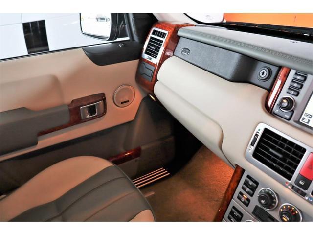 ヴォーグスプリーム 1年保証付・50台限定車・ナビ・ETC・ハーマンカードン・FRソナー・サンルーフ・エアサス・Bカメラ・Pシート・HIDヘッド・CD・DVD・AUX・ハンドルヒーター・革シート・20AW・クルコン(25枚目)