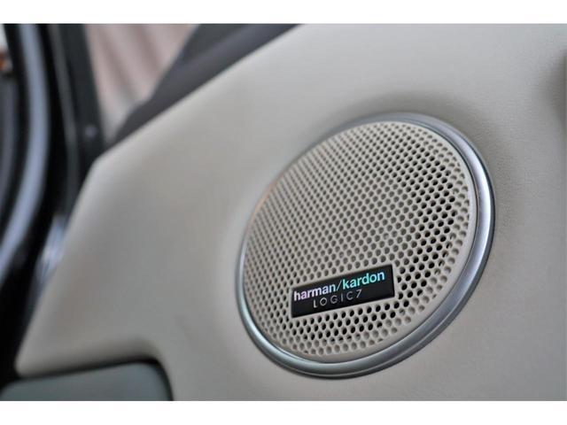 ヴォーグスプリーム 1年保証付・50台限定車・ナビ・ETC・ハーマンカードン・FRソナー・サンルーフ・エアサス・Bカメラ・Pシート・HIDヘッド・CD・DVD・AUX・ハンドルヒーター・革シート・20AW・クルコン(26枚目)