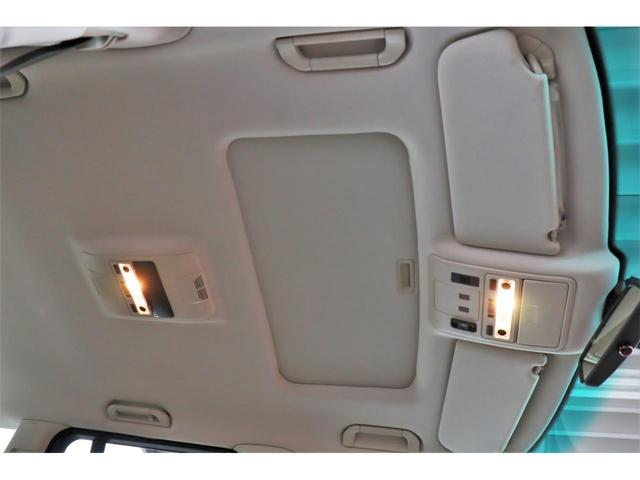 ヴォーグスプリーム 1年保証付・50台限定車・ナビ・ETC・ハーマンカードン・FRソナー・サンルーフ・エアサス・Bカメラ・Pシート・HIDヘッド・CD・DVD・AUX・ハンドルヒーター・革シート・20AW・クルコン(29枚目)