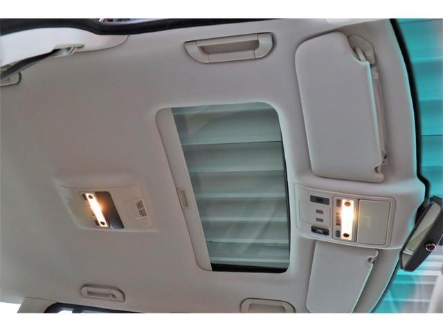 ヴォーグスプリーム 1年保証付・50台限定車・ナビ・ETC・ハーマンカードン・FRソナー・サンルーフ・エアサス・Bカメラ・Pシート・HIDヘッド・CD・DVD・AUX・ハンドルヒーター・革シート・20AW・クルコン(30枚目)