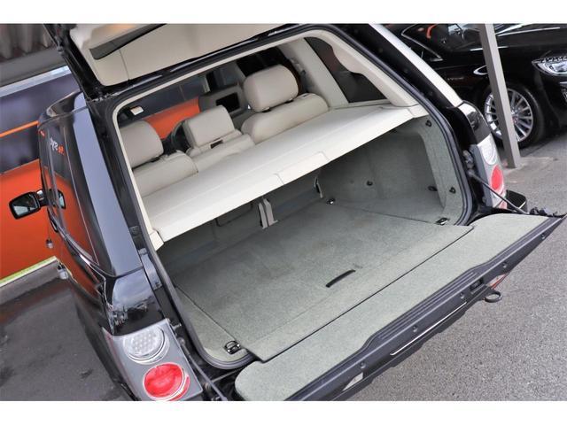 ヴォーグスプリーム 1年保証付・50台限定車・ナビ・ETC・ハーマンカードン・FRソナー・サンルーフ・エアサス・Bカメラ・Pシート・HIDヘッド・CD・DVD・AUX・ハンドルヒーター・革シート・20AW・クルコン(31枚目)