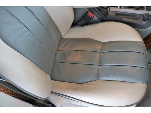 ヴォーグスプリーム 1年保証付・50台限定車・ナビ・ETC・ハーマンカードン・FRソナー・サンルーフ・エアサス・Bカメラ・Pシート・HIDヘッド・CD・DVD・AUX・ハンドルヒーター・革シート・20AW・クルコン(33枚目)
