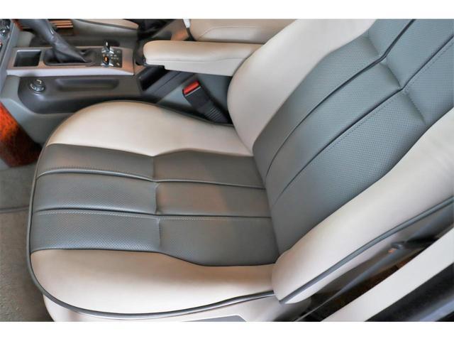 ヴォーグスプリーム 1年保証付・50台限定車・ナビ・ETC・ハーマンカードン・FRソナー・サンルーフ・エアサス・Bカメラ・Pシート・HIDヘッド・CD・DVD・AUX・ハンドルヒーター・革シート・20AW・クルコン(34枚目)