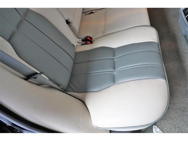 ヴォーグスプリーム 1年保証付・50台限定車・ナビ・ETC・ハーマンカードン・FRソナー・サンルーフ・エアサス・Bカメラ・Pシート・HIDヘッド・CD・DVD・AUX・ハンドルヒーター・革シート・20AW・クルコン(35枚目)
