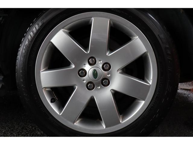 ヴォーグスプリーム 1年保証付・50台限定車・ナビ・ETC・ハーマンカードン・FRソナー・サンルーフ・エアサス・Bカメラ・Pシート・HIDヘッド・CD・DVD・AUX・ハンドルヒーター・革シート・20AW・クルコン(41枚目)