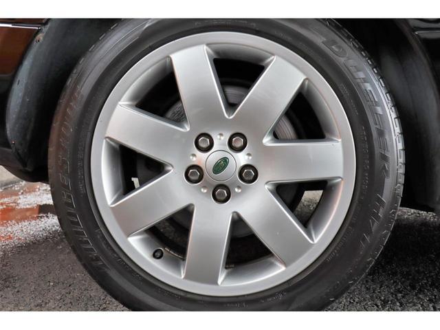 ヴォーグスプリーム 1年保証付・50台限定車・ナビ・ETC・ハーマンカードン・FRソナー・サンルーフ・エアサス・Bカメラ・Pシート・HIDヘッド・CD・DVD・AUX・ハンドルヒーター・革シート・20AW・クルコン(42枚目)