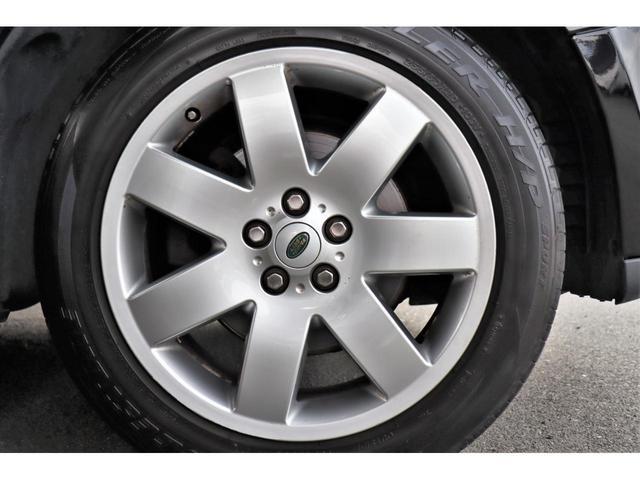 ヴォーグスプリーム 1年保証付・50台限定車・ナビ・ETC・ハーマンカードン・FRソナー・サンルーフ・エアサス・Bカメラ・Pシート・HIDヘッド・CD・DVD・AUX・ハンドルヒーター・革シート・20AW・クルコン(43枚目)