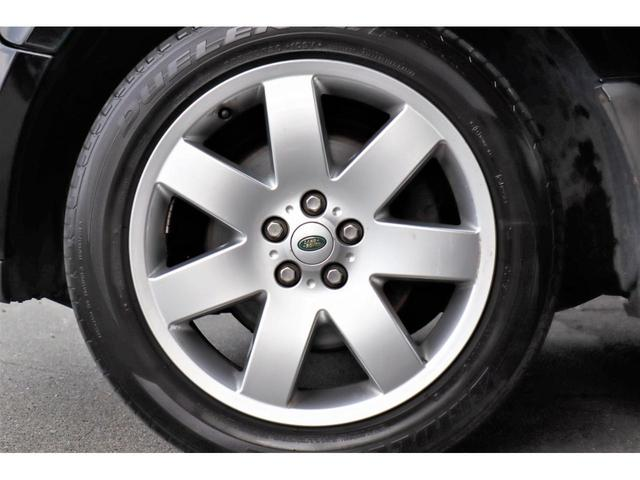 ヴォーグスプリーム 1年保証付・50台限定車・ナビ・ETC・ハーマンカードン・FRソナー・サンルーフ・エアサス・Bカメラ・Pシート・HIDヘッド・CD・DVD・AUX・ハンドルヒーター・革シート・20AW・クルコン(44枚目)