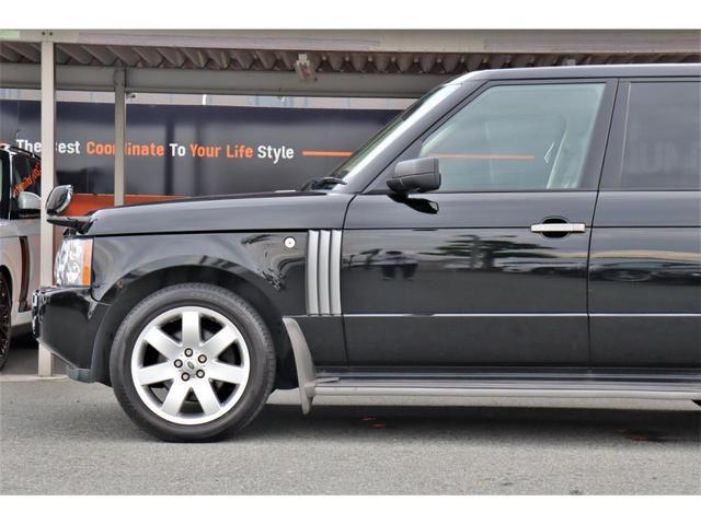ヴォーグスプリーム 1年保証付・50台限定車・ナビ・ETC・ハーマンカードン・FRソナー・サンルーフ・エアサス・Bカメラ・Pシート・HIDヘッド・CD・DVD・AUX・ハンドルヒーター・革シート・20AW・クルコン(45枚目)