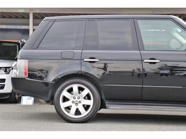 ヴォーグスプリーム 1年保証付・50台限定車・ナビ・ETC・ハーマンカードン・FRソナー・サンルーフ・エアサス・Bカメラ・Pシート・HIDヘッド・CD・DVD・AUX・ハンドルヒーター・革シート・20AW・クルコン(48枚目)