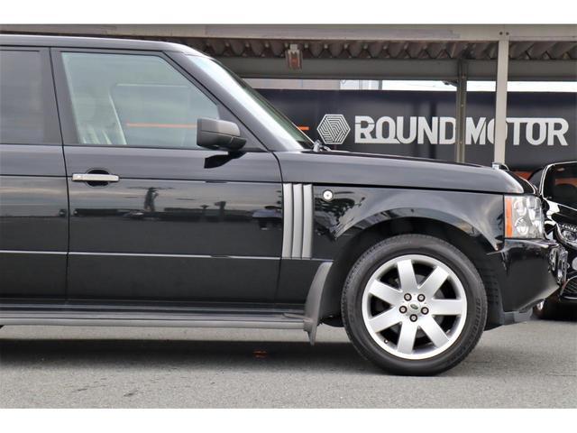 ヴォーグスプリーム 1年保証付・50台限定車・ナビ・ETC・ハーマンカードン・FRソナー・サンルーフ・エアサス・Bカメラ・Pシート・HIDヘッド・CD・DVD・AUX・ハンドルヒーター・革シート・20AW・クルコン(49枚目)