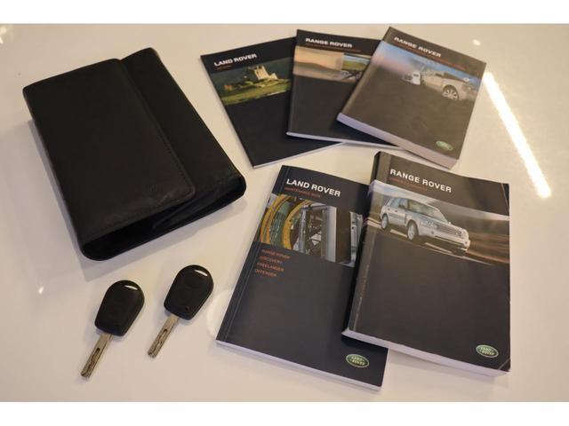 ヴォーグスプリーム 1年保証付・50台限定車・ナビ・ETC・ハーマンカードン・FRソナー・サンルーフ・エアサス・Bカメラ・Pシート・HIDヘッド・CD・DVD・AUX・ハンドルヒーター・革シート・20AW・クルコン(51枚目)