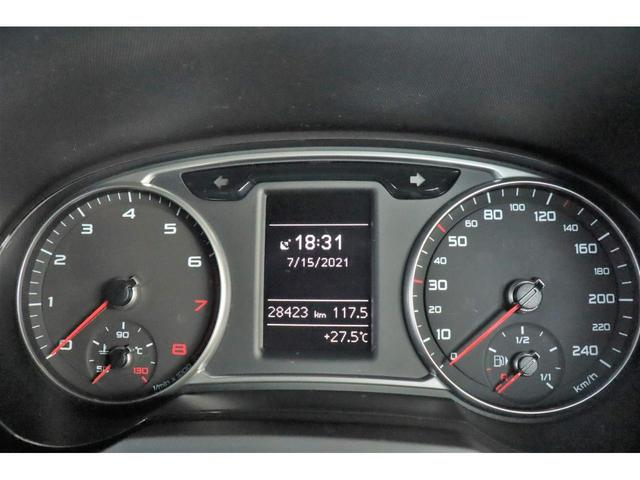 アドマイアード2リミテッド 1年保証付 1オーナー・ナビ・地デジ・Bカメラ・スマートキー・ETC・Bluetooth・CD・DVD・17AW・アイドリングストップ・SD・革巻きハンドル・HIDヘッド(24枚目)