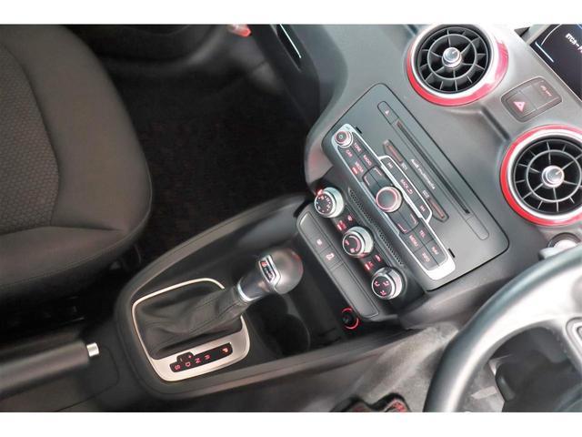 アドマイアード2リミテッド 1年保証付 1オーナー・ナビ・地デジ・Bカメラ・スマートキー・ETC・Bluetooth・CD・DVD・17AW・アイドリングストップ・SD・革巻きハンドル・HIDヘッド(26枚目)