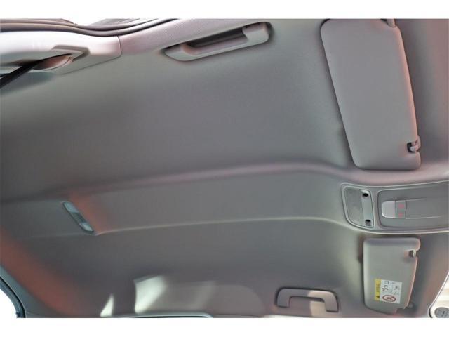 アドマイアード2リミテッド 1年保証付 1オーナー・ナビ・地デジ・Bカメラ・スマートキー・ETC・Bluetooth・CD・DVD・17AW・アイドリングストップ・SD・革巻きハンドル・HIDヘッド(28枚目)