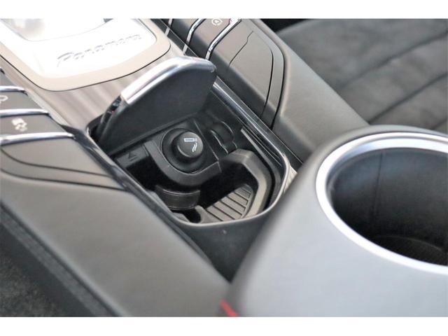 GTS 1年保証付・1オーナー・サンルーフ・エアサス・ナビ・フルセグ・レーダー探知機・Bカメラ・21AW・電動スポイラー・アルカンターラルーフ・ETC・BOSE・FRソナー・ハーフレザーシート・Pリアゲート(32枚目)