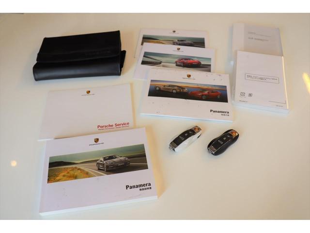 GTS 1年保証付・1オーナー・サンルーフ・エアサス・ナビ・フルセグ・レーダー探知機・Bカメラ・21AW・電動スポイラー・アルカンターラルーフ・ETC・BOSE・FRソナー・ハーフレザーシート・Pリアゲート(60枚目)