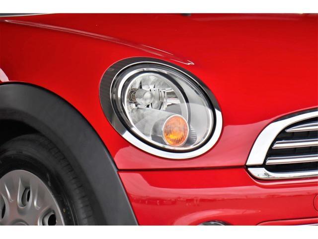 ワン 1年保証付・1オーナー・プッシュスタート・AUX・MINI BOOST CD・禁煙車・15インチホイール・電動格納ミラー・盗難防止装置(6枚目)