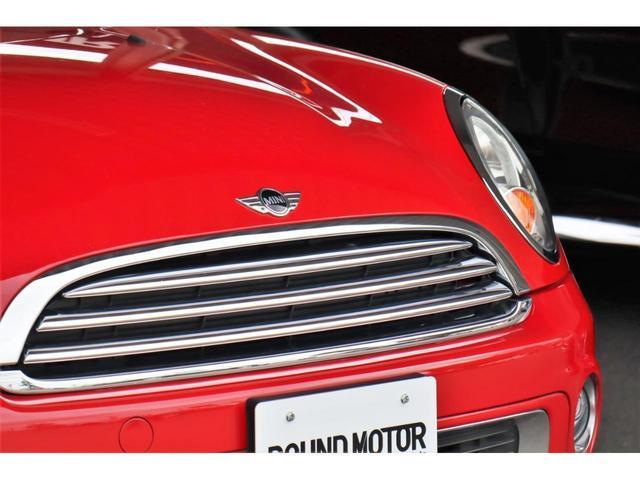 ワン 1年保証付・1オーナー・プッシュスタート・AUX・MINI BOOST CD・禁煙車・15インチホイール・電動格納ミラー・盗難防止装置(7枚目)