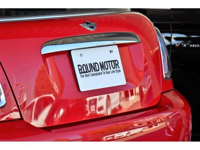 ワン 1年保証付・1オーナー・プッシュスタート・AUX・MINI BOOST CD・禁煙車・15インチホイール・電動格納ミラー・盗難防止装置(11枚目)