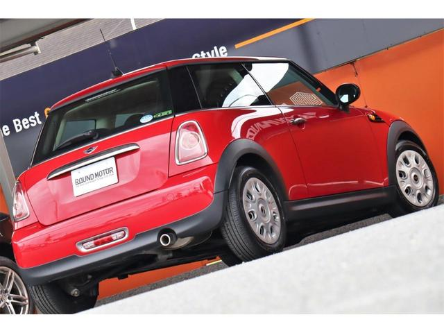 ワン 1年保証付・1オーナー・プッシュスタート・AUX・MINI BOOST CD・禁煙車・15インチホイール・電動格納ミラー・盗難防止装置(13枚目)