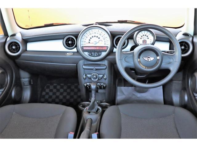 ワン 1年保証付・1オーナー・プッシュスタート・AUX・MINI BOOST CD・禁煙車・15インチホイール・電動格納ミラー・盗難防止装置(18枚目)