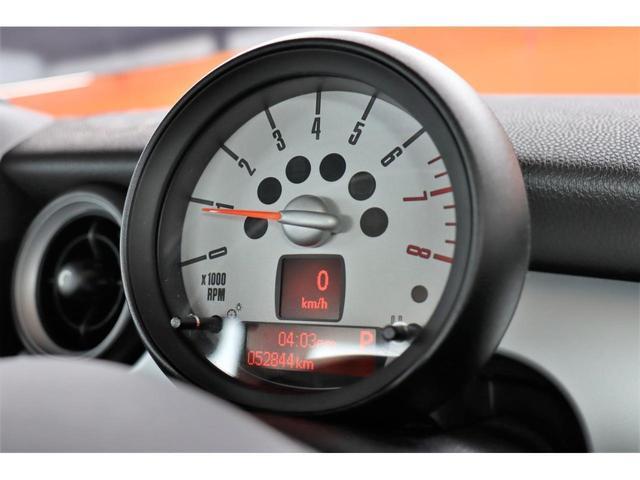 ワン 1年保証付・1オーナー・プッシュスタート・AUX・MINI BOOST CD・禁煙車・15インチホイール・電動格納ミラー・盗難防止装置(21枚目)