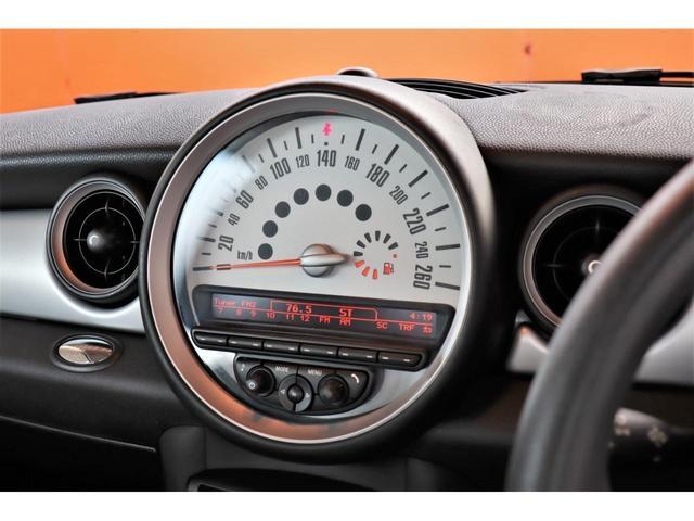 ワン 1年保証付・1オーナー・プッシュスタート・AUX・MINI BOOST CD・禁煙車・15インチホイール・電動格納ミラー・盗難防止装置(22枚目)