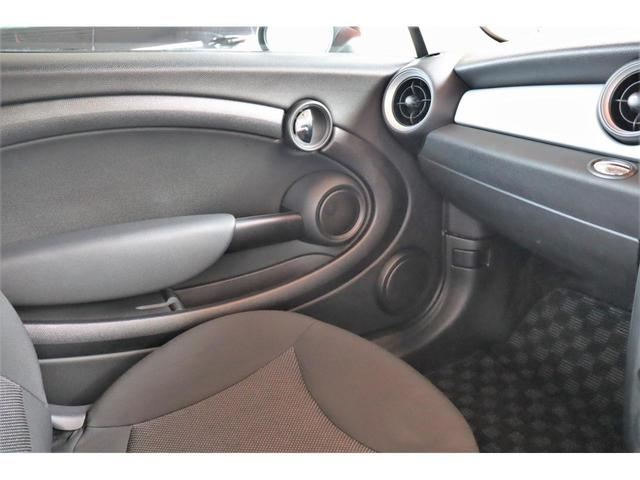 ワン 1年保証付・1オーナー・プッシュスタート・AUX・MINI BOOST CD・禁煙車・15インチホイール・電動格納ミラー・盗難防止装置(25枚目)