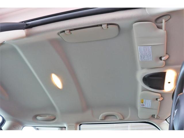 ワン 1年保証付・1オーナー・プッシュスタート・AUX・MINI BOOST CD・禁煙車・15インチホイール・電動格納ミラー・盗難防止装置(26枚目)