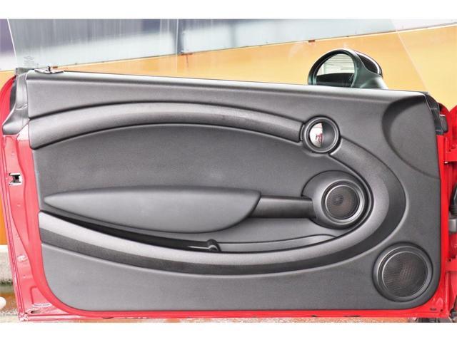 ワン 1年保証付・1オーナー・プッシュスタート・AUX・MINI BOOST CD・禁煙車・15インチホイール・電動格納ミラー・盗難防止装置(31枚目)