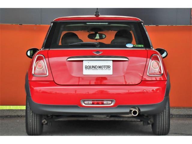 ワン 1年保証付・1オーナー・プッシュスタート・AUX・MINI BOOST CD・禁煙車・15インチホイール・電動格納ミラー・盗難防止装置(40枚目)