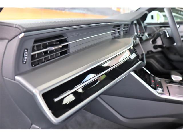 40TDIクワトロ スポーツ Sラインパッケージ 新車保証付・1オーナー・360カメラ・バーチャルコックピット・イージークローザー19AW・ドラレコ前後・フルセグ・ナビ・ETC・スマートキー・レーンアシスト・本革シート・Pシート・4WD(30枚目)